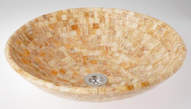 Bachas Para Baño Roja:MORASCHI – baños & cocinas