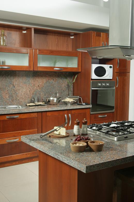 Moraschi ba os cocinas - Banos y cocinas fotos ...