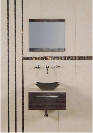 Guarda Aluminio Baño:MORASCHI – baños & cocinas